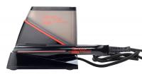 L'Oréal Professionnel - Rowenta Salon - Steampod Pro V2 - Profesjonalna prostownica parowa - E1050100