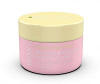 Nacomi - Honey Face Mask - Brightening and moisturizing honey face mask - 50 ml