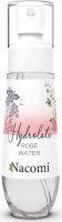 Nacomi - Hydrolate Rose Water - Rose Hydrolate - 80 ml