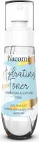 Nacomi - Hydrating Toner - Moisturizing and soothing facial toner - 80 ml