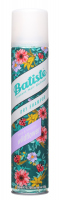 Batiste - DryShampoo - WILDFLOWER - Dry hair shampoo - 200 ml