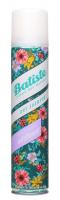 Batiste - DryShampoo - WILDFLOWER - Suchy szampon do włosów - 200 ml