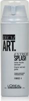 L'Oréal Professionnel - TECNI.ART - EXTREME SPLASH - Gel for creating the effect of wet hair - 150ml