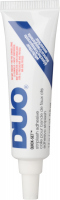 DUO - QUICK-SET - STRIPLASH ADHESIVE - WHITE/CLEAR - 14 g