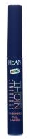 HEAN - Mini Symphonic Night Mascara - Lengthening mascara - Mini version - Blue Lagoon