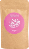 BodyBoom ​​- Coffee Peeling - Original - 100 g