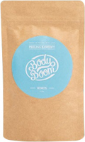 BodyBoom - Coffee Peeling - Coconut - 100 g
