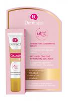 Dermacol - Collagen+ Intensive Rejuvenating Serum - Odmładzające kolagenowe serum do twarzy - 12 ml