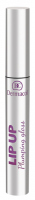 Dermacol - LIP UP - Plumping Gloss - Lip gloss