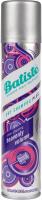 Batiste - Dry Shampoo - HEAVENLY VOLUME - Suchy szampon do włosów (zwiększający objętość) - 200 ml