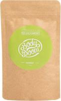 BodyBoom - Peeling kawowy - MANGO - 100 g