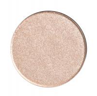 Mexmo - Highlighter - Face highlighter - Refill