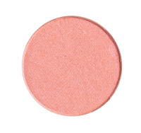 Mexmo - Eyeshadow - Refill - CRAZY CORAL - CRAZY CORAL