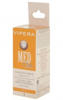 Vipera - Med Club - Lip Balm 1