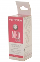Vipera - Med Club - Lip Balm
