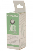 Vipera - Med Club - Lip Balm 3