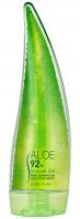 Holika Holika - Aloe 92% Shower Gel - Aloesowy żel pod prysznic - 250 ml