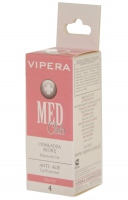 Vipera - Med Club - Anti-age Lip Balm