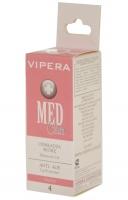 Vipera - Med Club - Anti-age Lip Balm