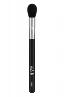 Hulu - Cosmetic blending brush - PRO07