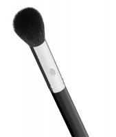 Hulu - Pędzel do blendowania kosmetyków - PRO07