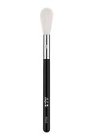 Hulu - Blush, highlighter and powder brush - PRO57
