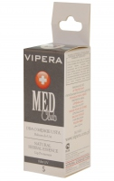 Vipera - Med Club - Lip Balm for Men 5