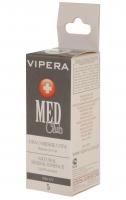Vipera - Med Club - Lip Balm for Men 5