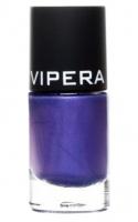 VIPERA - NATALIS Nail Polish - Nail polish