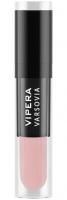 VIPERA - VARSOVIA LIP GLOSS - Lip gloss