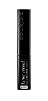 Bourjois - Liner Reveal Shiny Liquid Liner - Waterproof liquid eyeliner