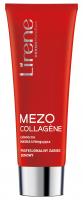 Lirene - MEZO COLLAGENE - Całonocna, liftingująca maska do twarzy - 50 ml - 50-70+