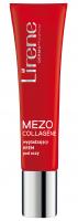 Lirene - MEZO COLLAGENE - Wygładzający krem pod oczy - 15 ml - 50-70+