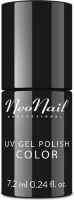 NeoNail - UV GEL POLISH COLOR - CRYSTAL SPIRIT COLLECTION - Lakier hybrydowy - 7,2 ml