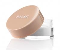 PAESE - PUFF CLOUD - Under Eye Powder - Puder pod oczy - 5,3 g
