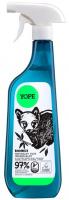 YOPE - NATURALNY PŁYN UNIWERSALNY - Bambus - 750 ml