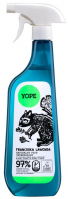 YOPE - NATURAL UNIVERSAL LIQUID - French Lavender - 750 ml