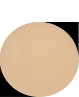 Dermacol - Mineral Compact Powder  - 03 - 03