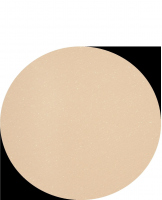 Dermacol - Mineral Compact Powder  - 01 - 01