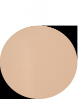 Dermacol - Mineral Compact Powder  - 02 - 02