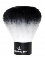 ELF - Studio - Kabuki Body Brush - 85012