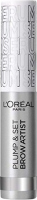 L'Oréal - PLUMP & SET BROW ARTIST SERUM - Strengthening eyebrow serum