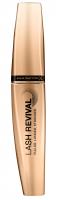 Max Factor - Lash Revival Mascara - Lengthening and strengthening mascara