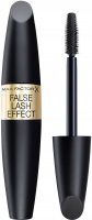 Max Factor - Tusz do rzęs FALSE LASH EFFECT