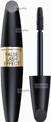 Max Factor - Tusz do rzęs FALSE LASH EFFECT