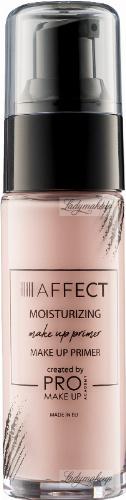 AFFECT - MOISTURIZING MAKE-UP PRIMER - Moisturizing base