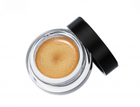 MAYBELLINE - COLOR TATTOO 24H CREAM EYESHADOW - Kremowo-żelowy cień do powiek - GOLDEN GIRL - GOLDEN GIRL