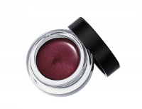 MAYBELLINE - COLOR TATTOO 24H CREAM EYESHADOW - Kremowo-żelowy cień do powiek - KNOCKOUT - KNOCKOUT