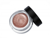 MAYBELLINE - COLOR TATTOO 24H CREAM EYESHADOW - Kremowo-żelowy cień do powiek - SOCIALITE - SOCIALITE