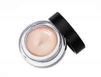 MAYBELLINE - COLOR TATTOO 24H CREAM EYESHADOW - Kremowo-żelowy cień do powiek - FRONT  RUNNER - FRONT  RUNNER